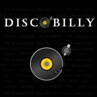 Discobilly