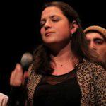 musica para bodas Marina Navarro