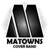 Matowns – Cover band