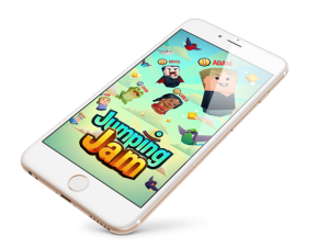 jumping_jam_iphone